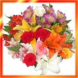 फूलहरू